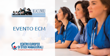 evento-ecm-centro-europeo